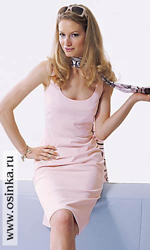 laura dress 2