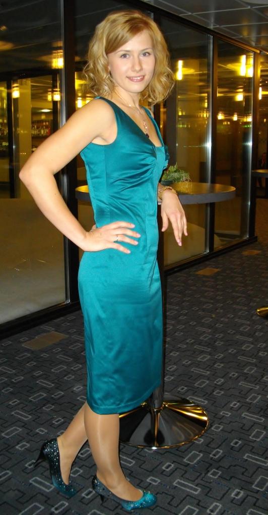 Burda 11-2008-135