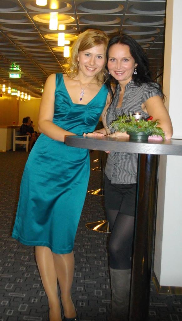 Burda 11-2008-135 dress