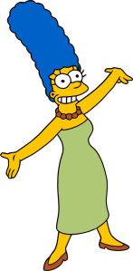 marge-simpson1