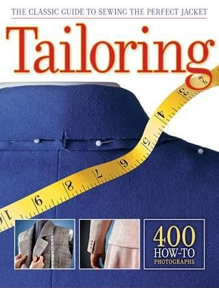 tailoring-the-classic-guide-to-sewing-the-perfect-jacket