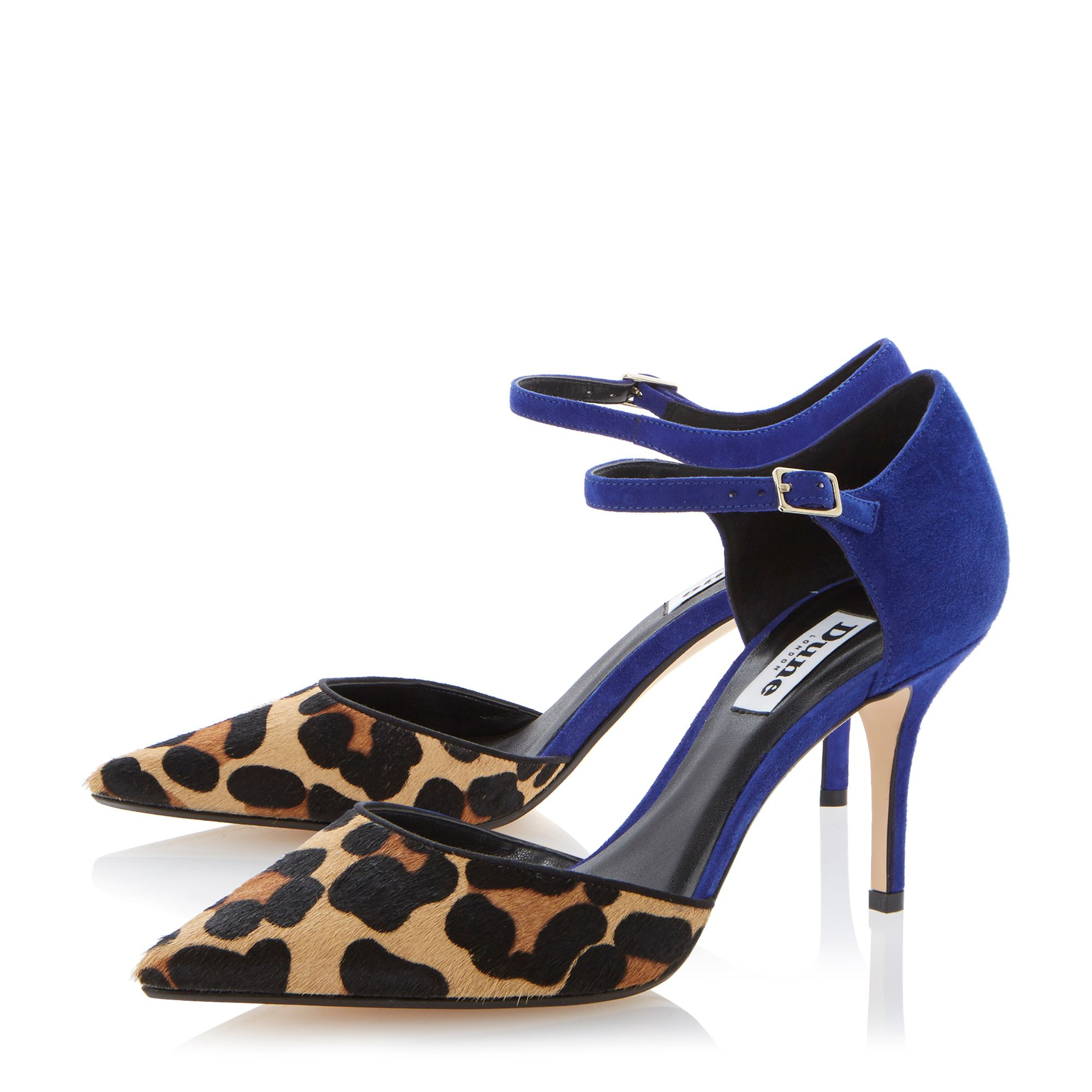dune-animal-claudia-two-part-high-court-shoes-product-1-21861717-1-096655186-normal