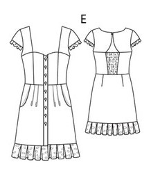 Dress_EF_Technical_large