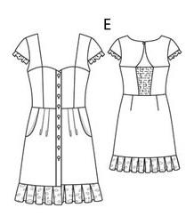 Dress_EF_Technical_large