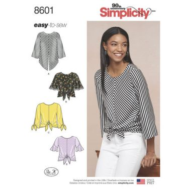 simplicity-tie-front-top-pattern-8601-envelope-front